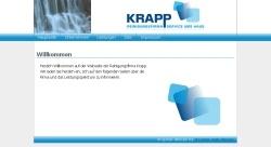 reinigungsfirma_krapp