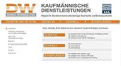 10/wermeester_dienstleistung_neu