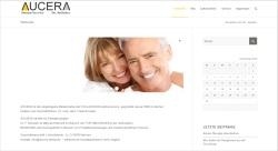 Aucera_Dental