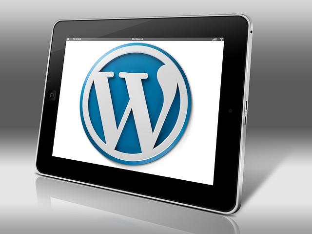 Webseiten - WordPress - Webdesign - Aachen - Webdesign - CMS - Fragen und Antworten
