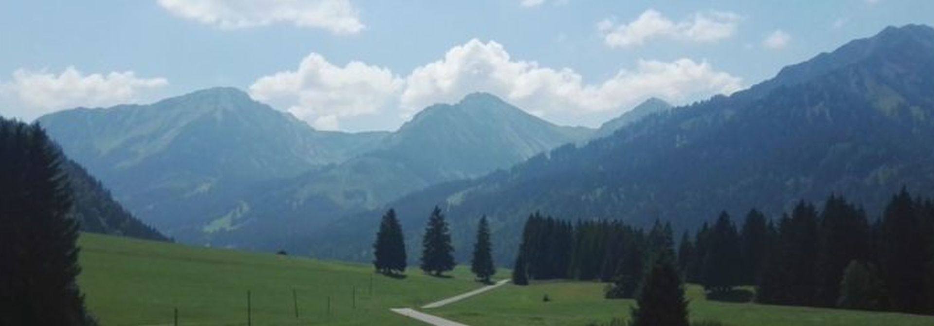 Alpentour WP Sofa