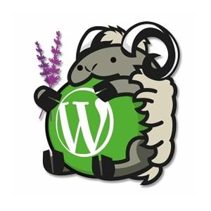 WordCamp Retreat Soltau