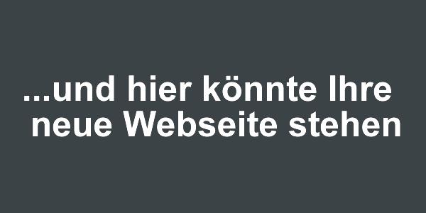 Ihre Webseite