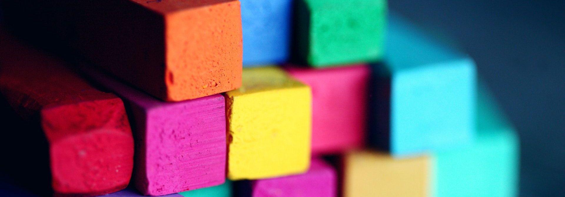 Kategorie für benutzerdefinierte Block Patterns in WordPress mit dem Block-Editor (Gutenberg)