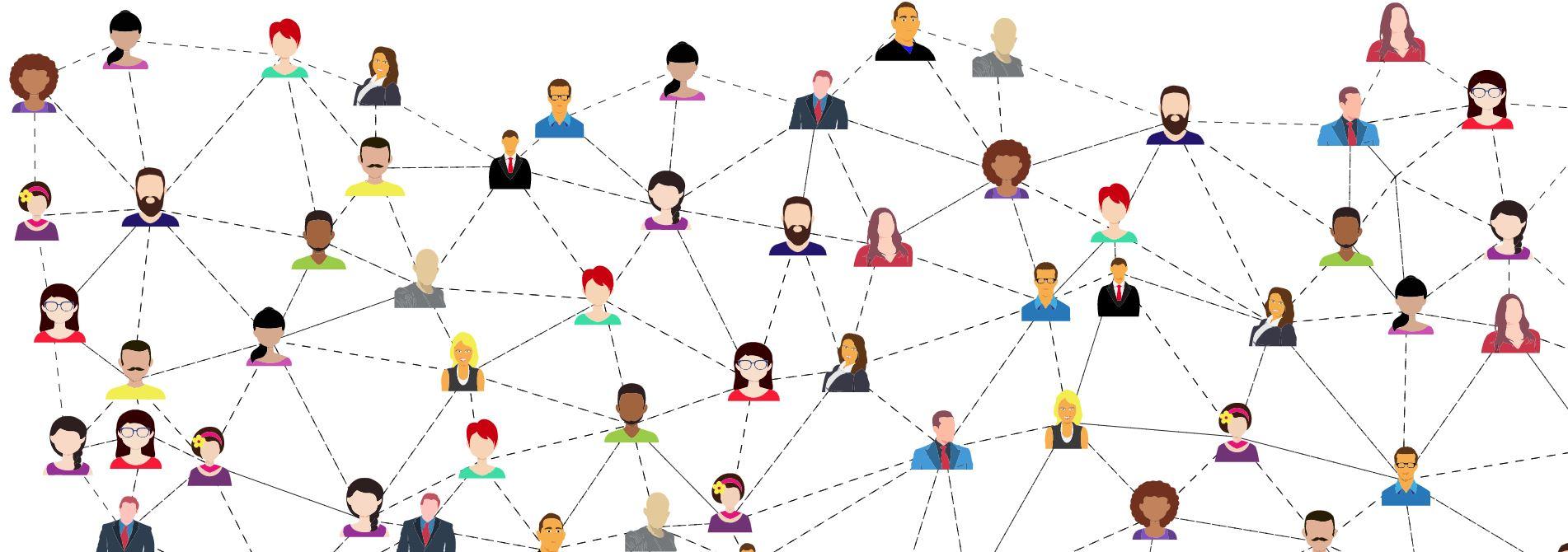 WordPress-Community (nicht nur) für Einsteiger